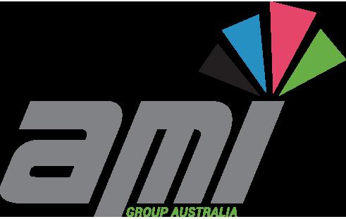 AMI Group Australia